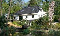 3 bedroom accommodation in Lunteren