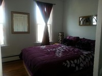A beautiful 2 bedroom 1 and half bath home in the greatest location sleeps 6