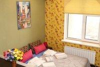 Appartement premium classe