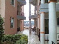 Une chambre double pour 2 pr s de l 39 ambassade am ricaine Kigali