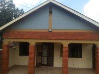 Bhai accueil chambres louer pour court et long s jour dans kampala Bukoto
