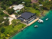 Onyx Luxury Harbour Resort Poinciana Residence Invit s max 8