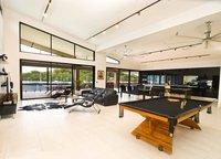 Onyx Luxury Harbour Resort Pandanus Penthouse Residence Chambres 4