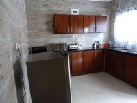 Exp rience African Safari Lodge - Maison 3 Chambre