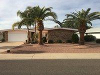 Magnifique Sun City Golf Home With Fruit Trees Pr s de Shopping amp Spring Training