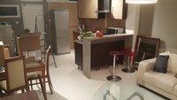 Une chambre appartement r nov location propre et bien rang