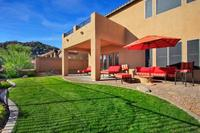 Villa Delicia RA56925