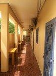 Le Pilotis - AppartsHotel neufs Ndjamena