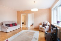 style h tel de luxe suite appartement 5 minutes de la vieille ville