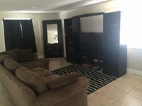 3 Chambre Home in Clearwater mintues de Clearwater Beach