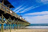 Photo Cottage Parfait pour les amateurs de plein air Loaded w quipements Beach 3 mi