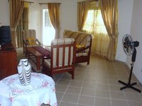 appartement meubl OWICAM
