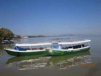 Location de bateaux touristiques Local tour-op rateur