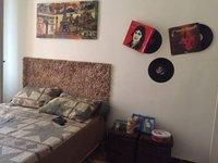Chambre d h te dans un appartement en au coeur d Alger centre