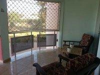 VIP Villa SenegambiaStrip