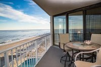 One Ocean Place 309