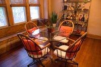 4 Chambre Belle maison historique pr s de Downtown amp Broad Ripple