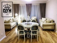 DY Maison Tbilisi