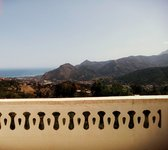 Superbe Appartements F3 - Avec Vue Panoramique Sur Mer Montagne