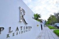 Le Platinum Residence Maldives