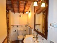 La Villa Brolio 15618 1