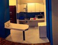 Compact studio pr s de la Plaza Murillo