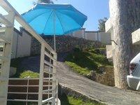 Posada Villa del Monta s D tendez-vous et de confort