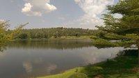 quot Umufe quot Accueil familial - Duha Cottage sur les rives du lac Muhazi