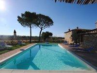 Villa Faldo 15494 1