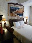 Comfortables chambres pour le tourisme ou d 39 affaires Merida Venezuela