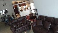 Appartement enti rement meubl pour les touristes