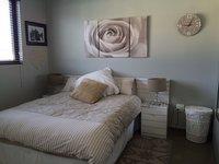 auto Windhoek appartement vacances de luxe