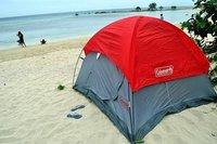 Nous ADIVA Maldives fournir les f licit s pour les voyageurs sac dos camping