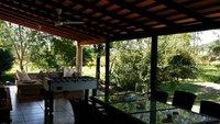 appartement Paraguay louer dans la magnifique Idylle