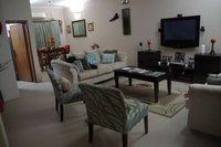Two Bedroom House by nouveau quot Marriott quot H tel GRA Ikeja