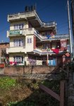 Amiti Home Stay - Je vis avec Familys n palais