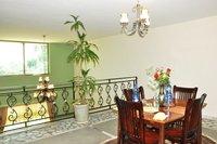 Rose guesthouse BandB Chambre 1