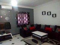 Nouveau Akid Lotfi joli appartement louer