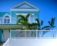 39 Sunset Vista 39 Negril Oceanfront Townhouse