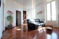 Bel Appartement Vue mer 3 Pi ces Monaco