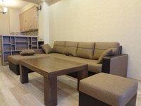 Confortable 1 B D environs de Dalma Mall par RlS