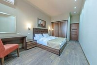 Luxe 1BR Appartement avec vue magnifique par Kantar