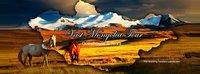 Vast Mongolie Tour Guesthouse amp Tours est situ au centre-ville d 39 Oulan-Bator