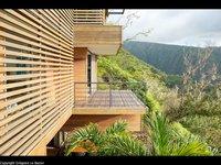 Villa Pae To 39 a Ot ra - Tahiti