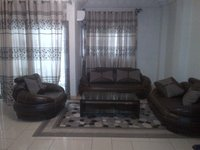 Appartement meubl Douala Cameroun