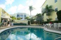 Club Land 39 or Resort - ven-ven sam-sam dim-dim seulement