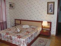 CR100aRiga - Salle Rosebud Sunny Splendid Villa