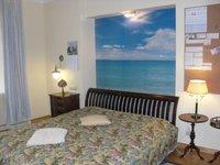 CR100bRiga - Salle de Seabreeze Sunny Splendid Villa