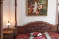 CR100RIG - Sunny Grande Appartement de Old Town