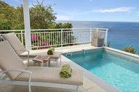 Villa Miki 2 chambres offre une atmosph re sereine des prix tr s raisonnables